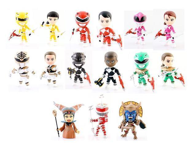 Mini-Figuras-Loyal-Subject-Power-Rangers-02