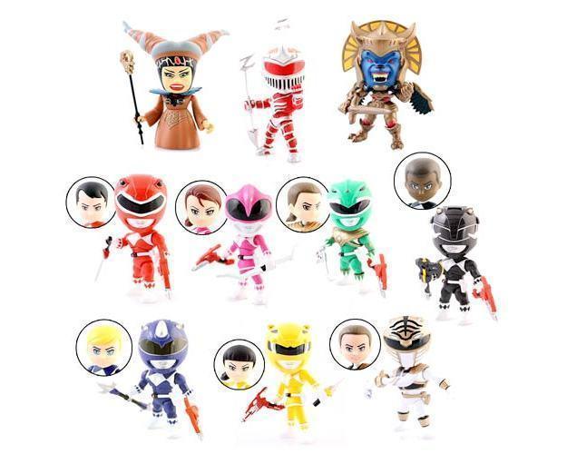 Mini-Figuras-Loyal-Subject-Power-Rangers-03