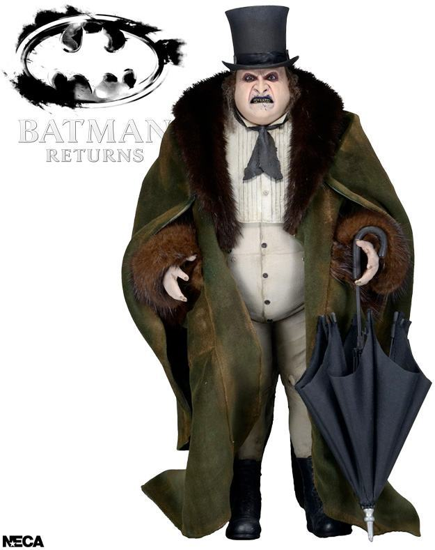 Penguin-Danny-DeVito-Batman-Returns-Action-Figure-01