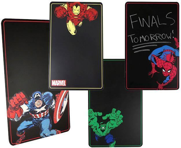 Quadros-Negros-Marvel-Chalkboards-01