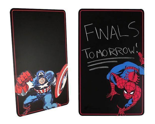 Quadros-Negros-Marvel-Chalkboards-02