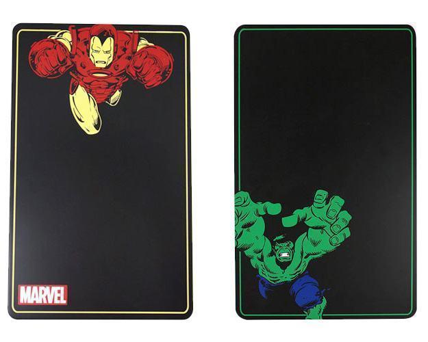 Quadros-Negros-Marvel-Chalkboards-03