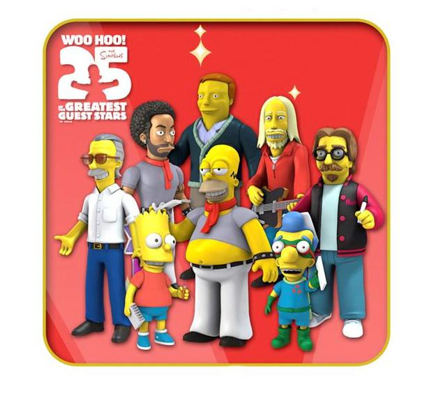 Simpsons-Greatest-Guest-Stars-Serie-5-Bonecos-02
