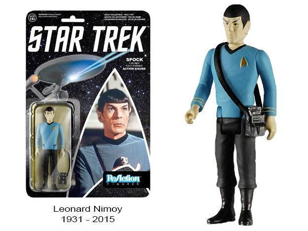 Spock-Reaction-Action-Figure-Leonard-Nimoy-01