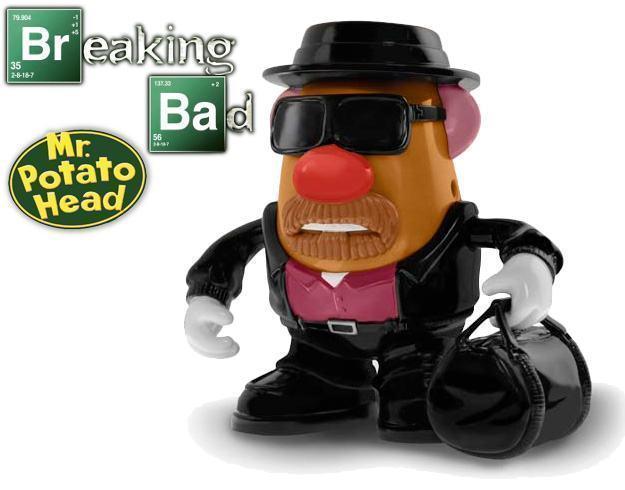Sr-Cabeca-de-Batata-Breaking-Bad-Friesenberg-Mr-Potato-Head-01