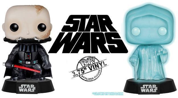 Star-Wars-2015-Funko-Pop-01