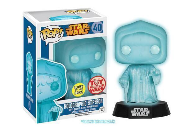 Star-Wars-2015-Funko-Pop-04