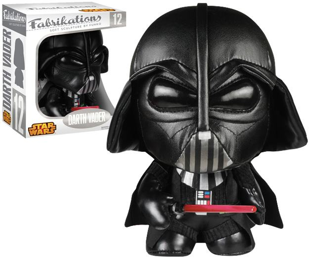 Star-Wars-Darth-Vader-Funko-Frabikations-Boneco-01