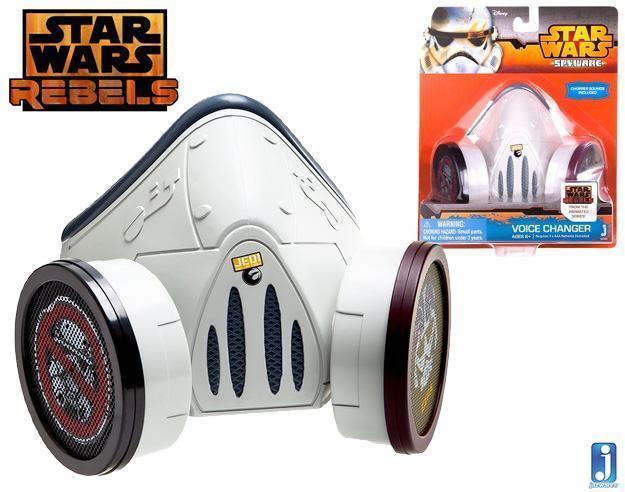 Star-Wars-Rebels-Voice-Changer-01