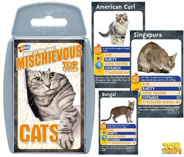 Super-Trunfo-Gatos-Top-Trumps-Cats-01
