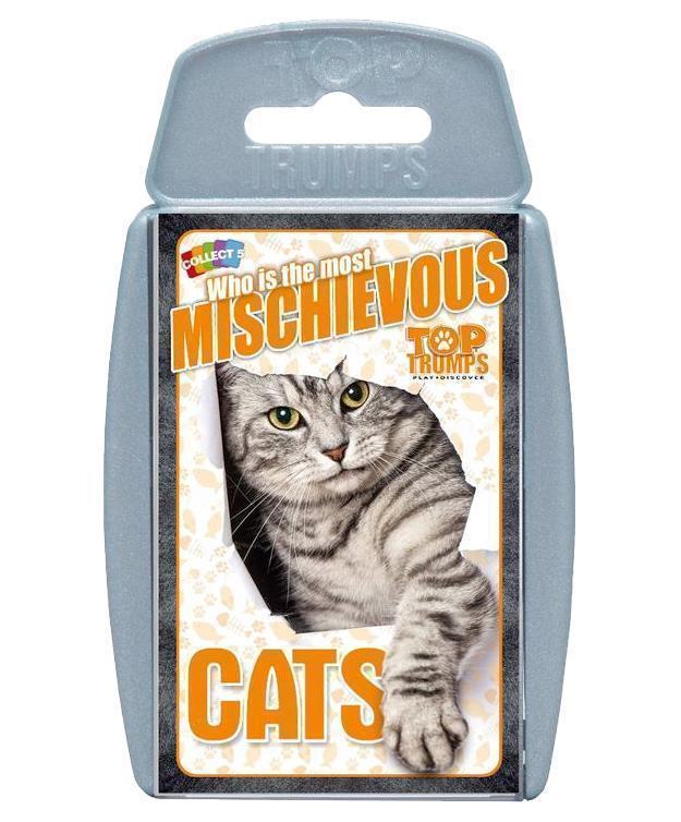 Super-Trunfo-Gatos-Top-Trumps-Cats-02