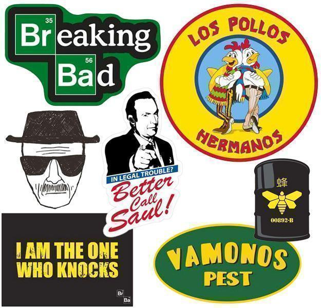 Tapetes-Breaking-Bad-Rugs-01