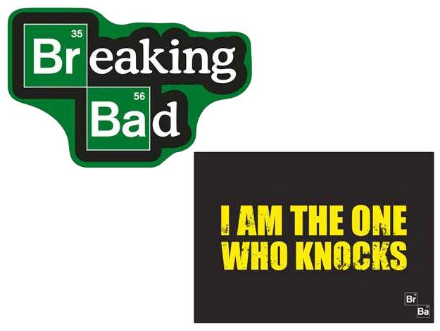 Tapetes-Breaking-Bad-Rugs-02