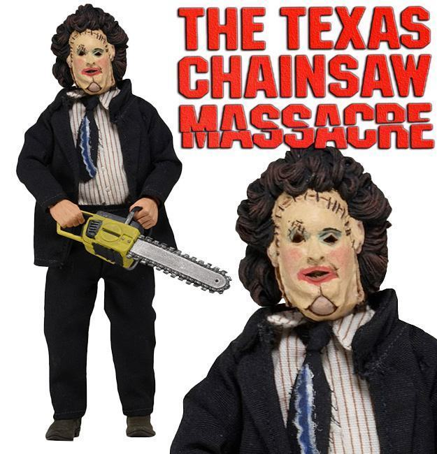 Texas-Chainsaw-Massacre-Action-Figure-Leatherface-Formal-01