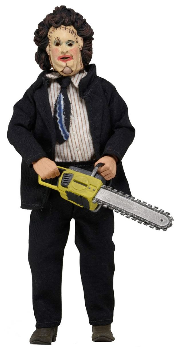 Texas-Chainsaw-Massacre-Action-Figure-Leatherface-Formal-02