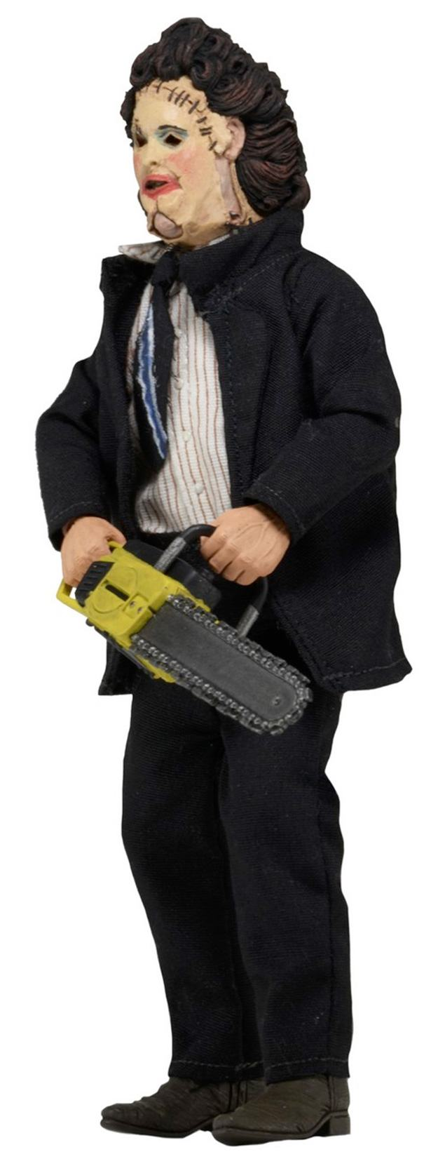 Texas-Chainsaw-Massacre-Action-Figure-Leatherface-Formal-03