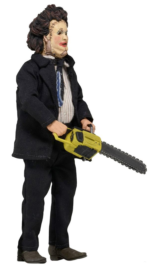 Texas-Chainsaw-Massacre-Action-Figure-Leatherface-Formal-04