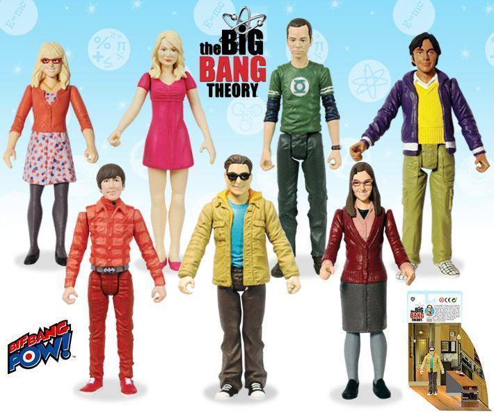 The-Big-Bang-Theory-3-75-inch-Action-Figures-01