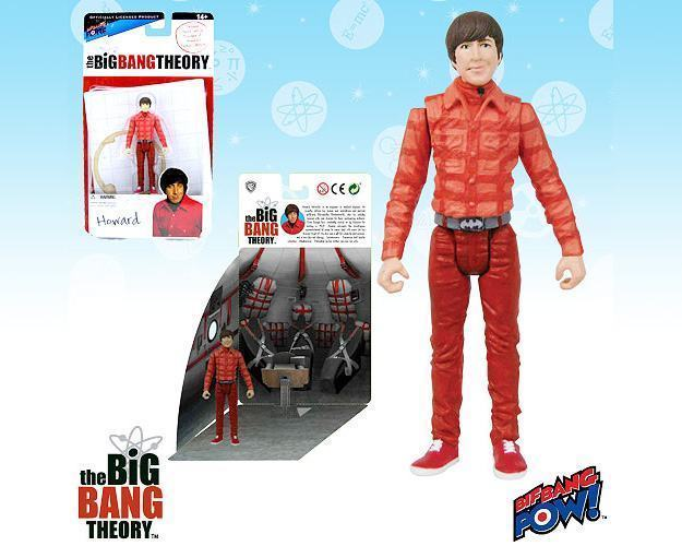 The-Big-Bang-Theory-3-75-inch-Action-Figures-05