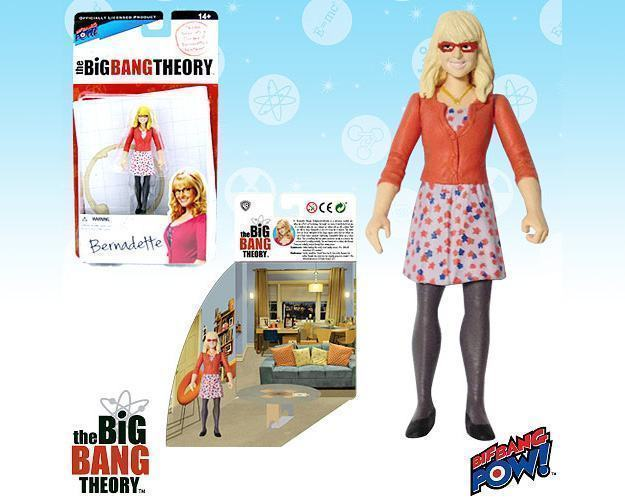 The-Big-Bang-Theory-3-75-inch-Action-Figures-06