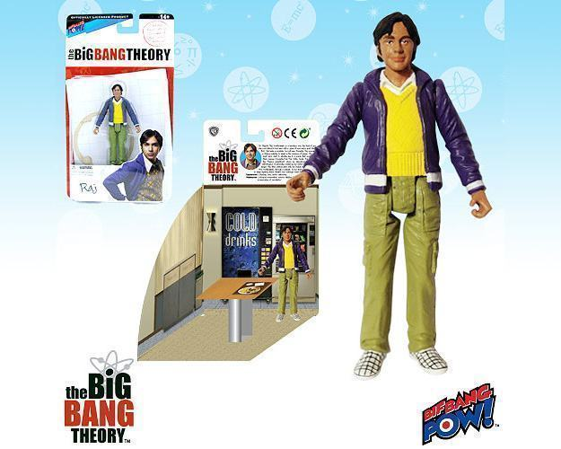 The-Big-Bang-Theory-3-75-inch-Action-Figures-07