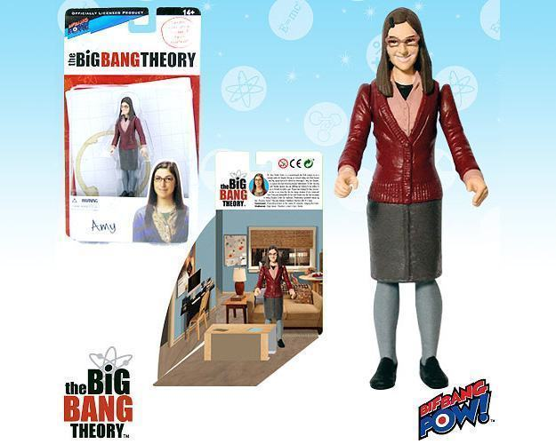 The-Big-Bang-Theory-3-75-inch-Action-Figures-08