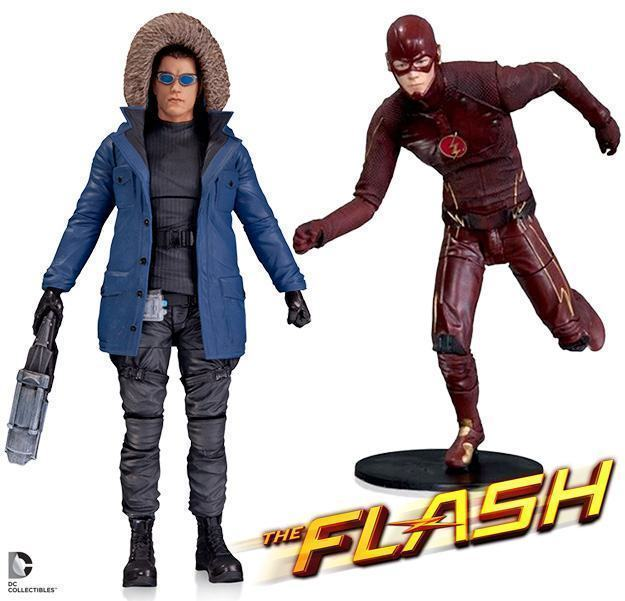 The-Flash-TV-Series-Action-Figures-01