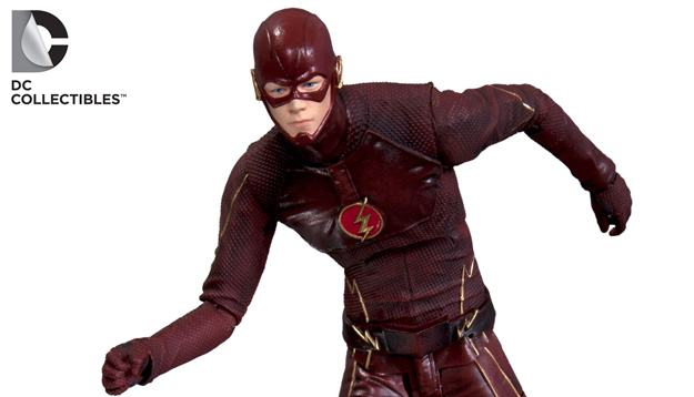 The-Flash-TV-Series-Action-Figures-02