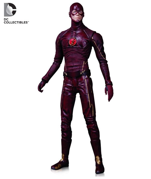 The-Flash-TV-Series-Action-Figures-03