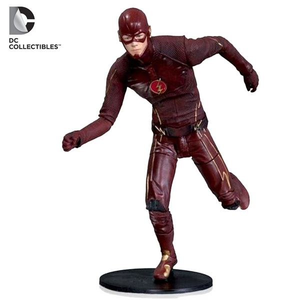 The-Flash-TV-Series-Action-Figures-04