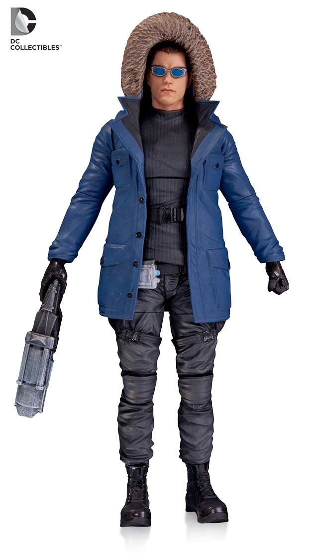 The-Flash-TV-Series-Action-Figures-05