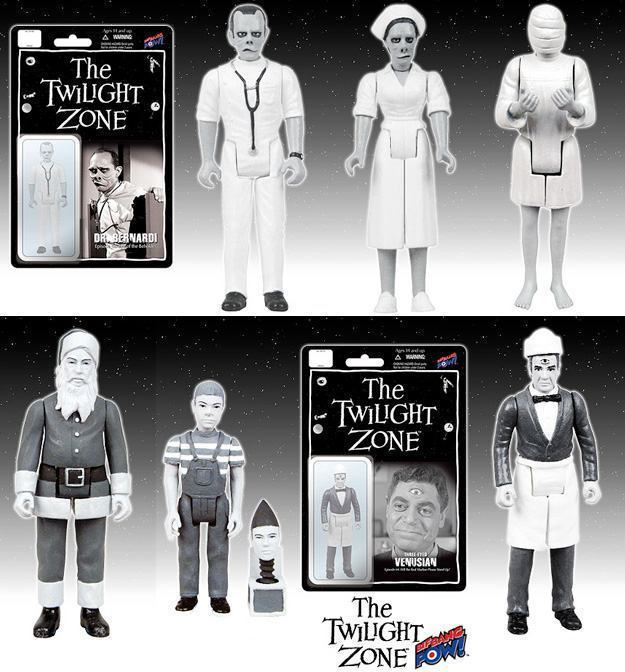 The-Twilight-Zone-3-75-Series-2-Action-Figures-01