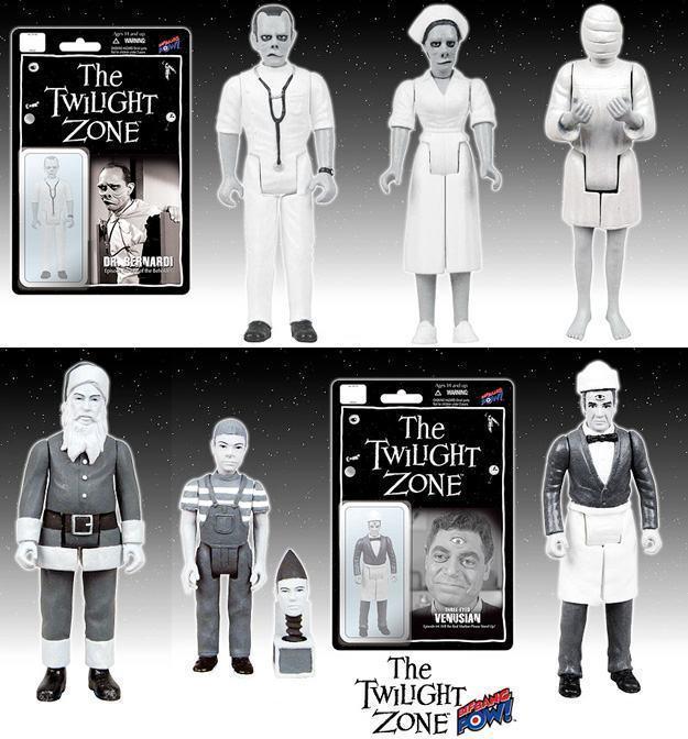 The-Twilight-Zone-3-75-Series-2-Action-Figures-01