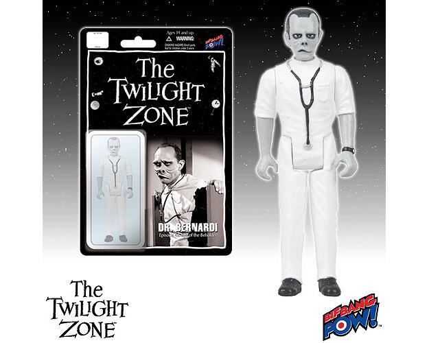 The-Twilight-Zone-3-75-Series-2-Action-Figures-02