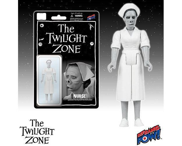 The-Twilight-Zone-3-75-Series-2-Action-Figures-03