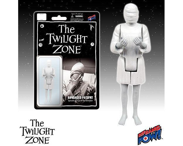 The-Twilight-Zone-3-75-Series-2-Action-Figures-04