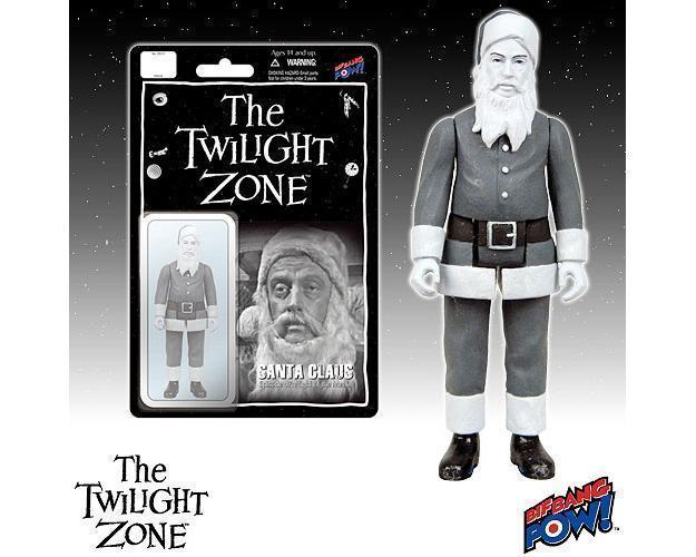 The-Twilight-Zone-3-75-Series-2-Action-Figures-05