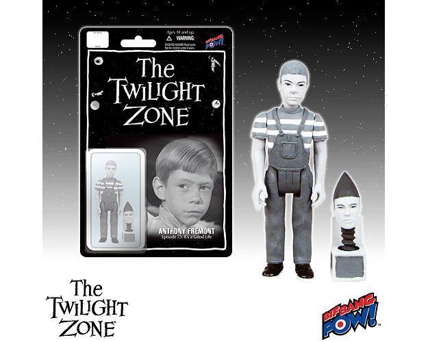The-Twilight-Zone-3-75-Series-2-Action-Figures-06