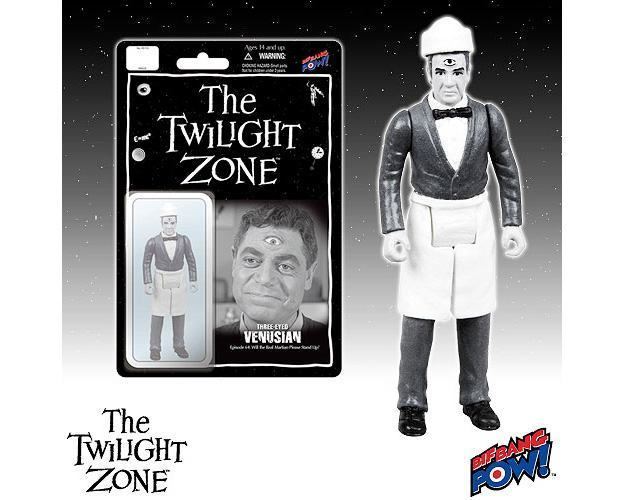 The-Twilight-Zone-3-75-Series-2-Action-Figures-07