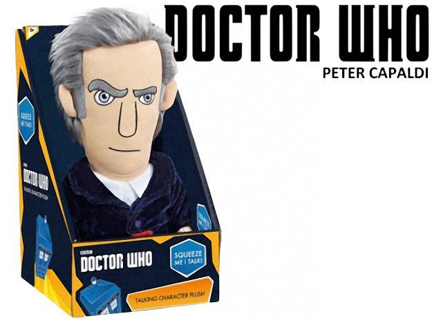 12-Doctor-Talking-Plush-Doctor-Who-Pelucia-01