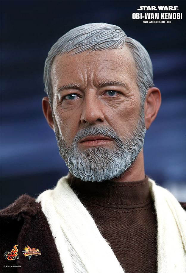 Action-FIgure-Hot-Toys-Obi-Wan-Kenobi-Episode-IV-03