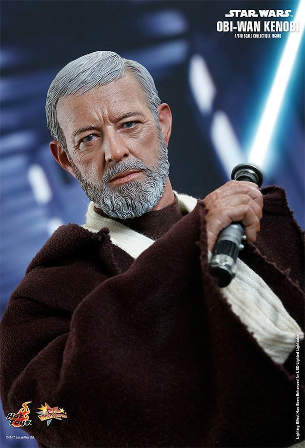 Action-FIgure-Hot-Toys-Obi-Wan-Kenobi-Episode-IV-04