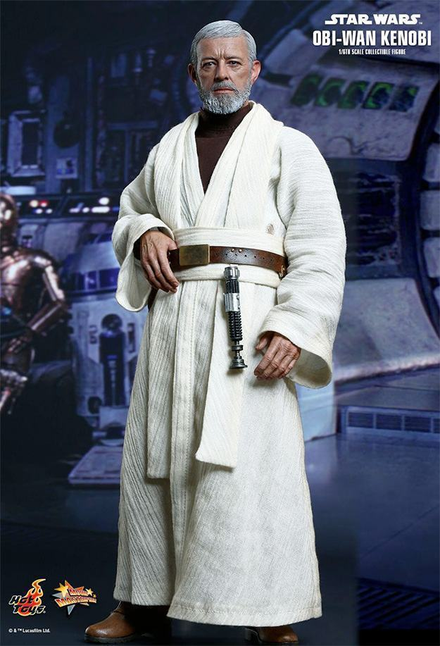Action-FIgure-Hot-Toys-Obi-Wan-Kenobi-Episode-IV-05
