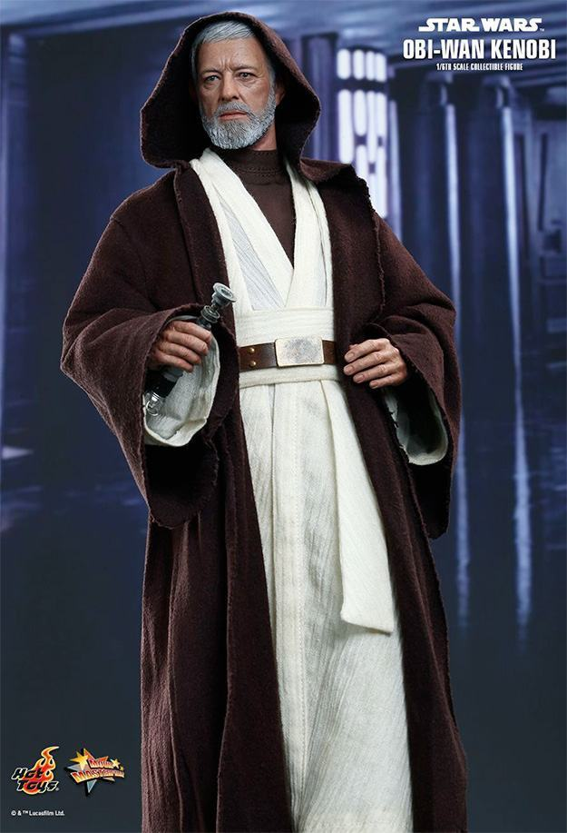 Action-FIgure-Hot-Toys-Obi-Wan-Kenobi-Episode-IV-06