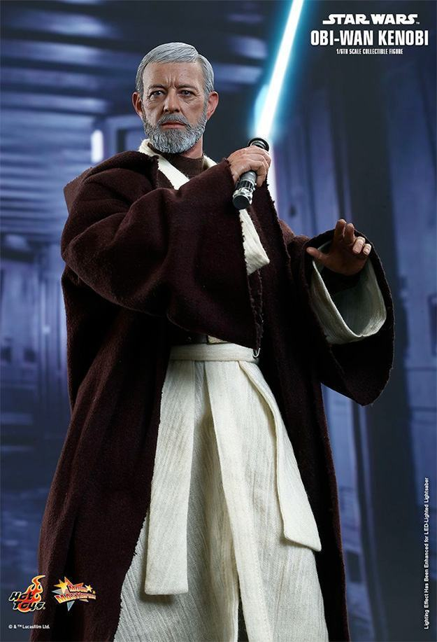 Action-FIgure-Hot-Toys-Obi-Wan-Kenobi-Episode-IV-07