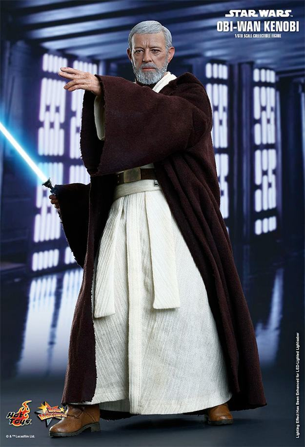 Action-FIgure-Hot-Toys-Obi-Wan-Kenobi-Episode-IV-08