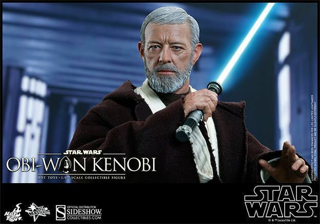 Action-FIgure-Hot-Toys-Obi-Wan-Kenobi-Episode-IV-09