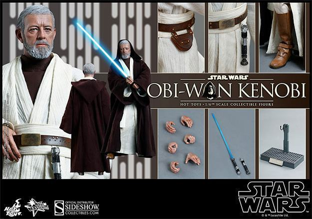Action-FIgure-Hot-Toys-Obi-Wan-Kenobi-Episode-IV-10