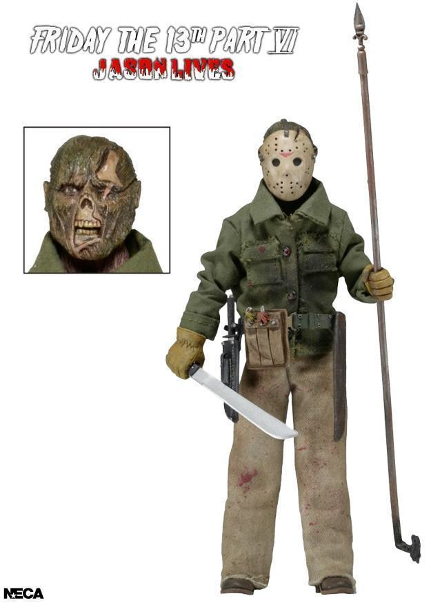 Action-Figure-Friday-13-Part-VI-Retro-01