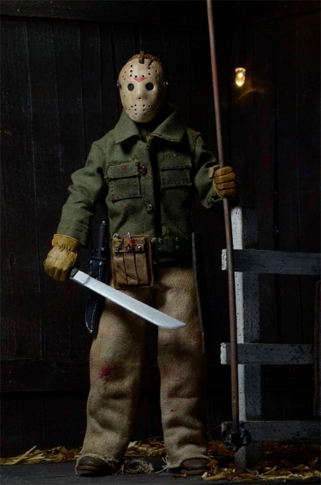 Action-Figure-Friday-13-Part-VI-Retro-03